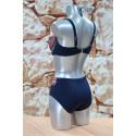 Bikini 667018439-404
