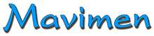 logo%20web52px.jpg
