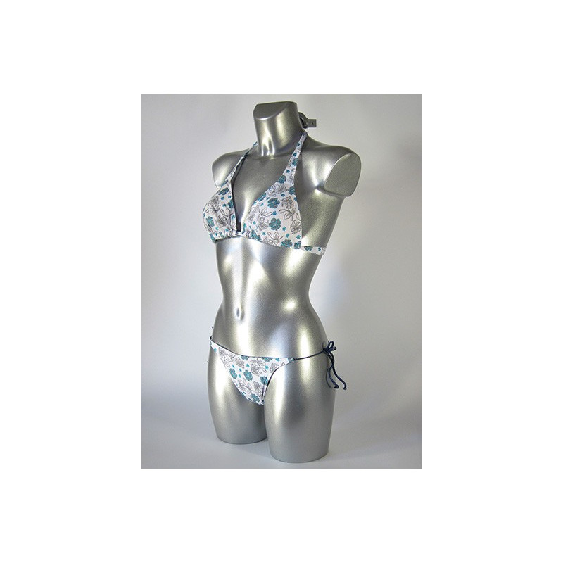 Bikini Brasileño 12172841