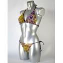 Bikini Brasileño 12172853
