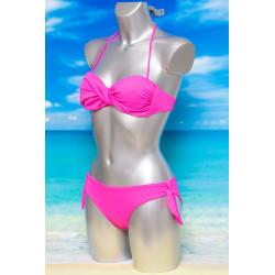 Bikini 12493002.514 braga lazo