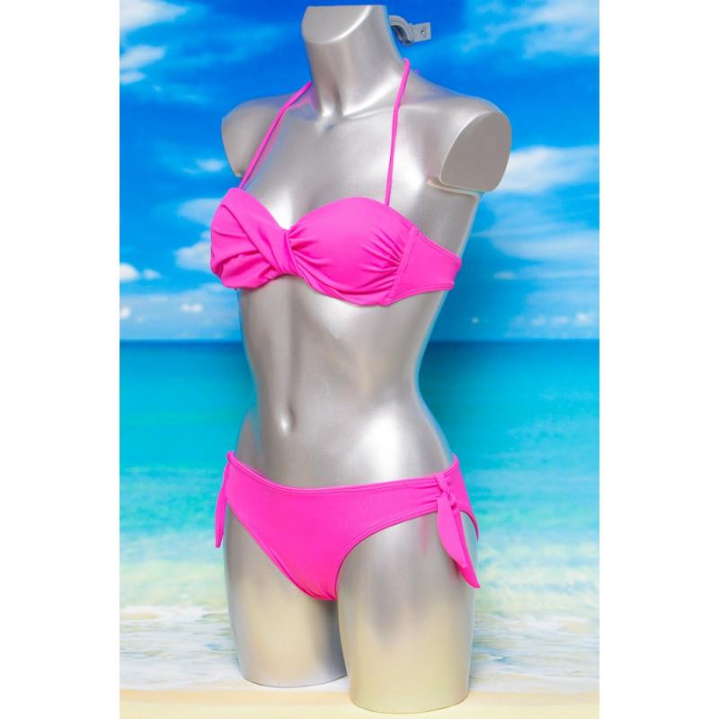 Bikini 12493002-514 braga lazo