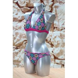 Bikini 12751437-514