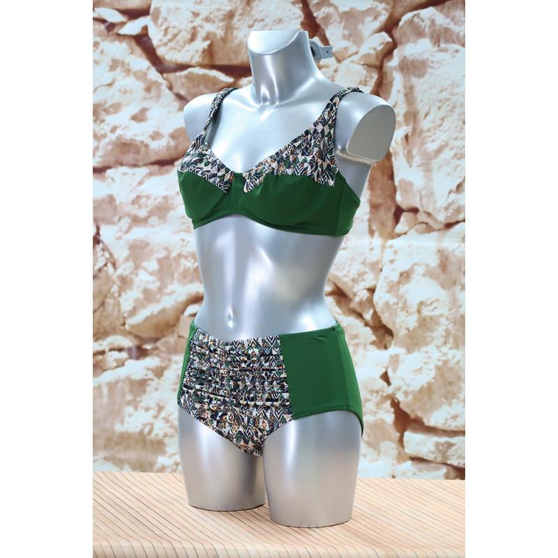 Bikini pino 667006436-834