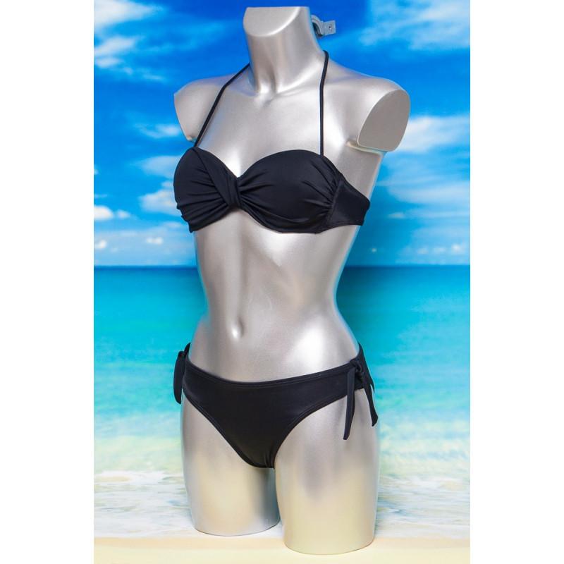 Bikini 12493002-834 braga lazo