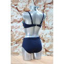 Bikini pino 667006439-404
