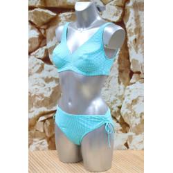Bikini 12849433-214