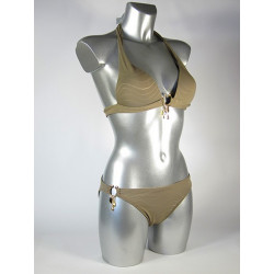 Bikini 12166002