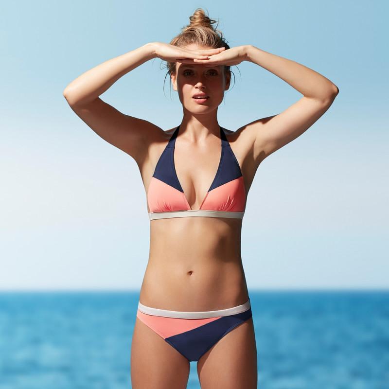 Bikini 659049