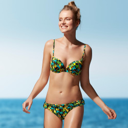 Bikini 659053-BCD