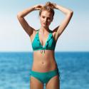 Bikini 659050