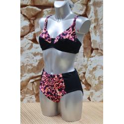 Bikini pino 668006487