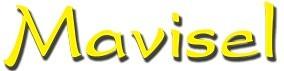 Mavisel